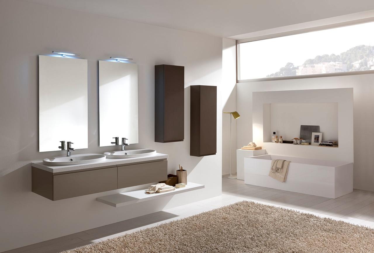 Mobili bagno jesolo la migliore scelta di casa e interior design